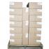 Buy Thermal Paper Rolls in Pallets. Buy register Rolls Wholesale Price. Buy Cash register Rolls Bulk Price