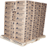 3 1/8 x 230' thermal receipt paper Pallet Price | 10% More Paper | + Free Shipping - Made in USA - BPA Free. Buy Thermal Paper Rolls in Pallets. Buy register Rolls Wholesale Price. Buy Cash register Rolls Bulk Price